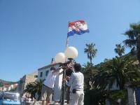 Zastava - Flag