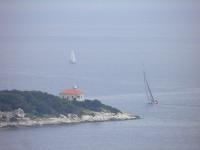 views: 1798
