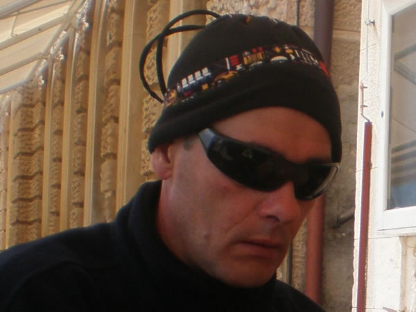Damir Čargo\ title=
