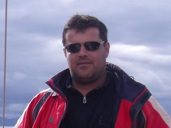 Hrvoje Banović\ title=