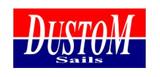 Dustom sails