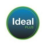 Ideal Plus